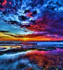 beautiful landscapes images a tropical sky wallpaper and background photos
