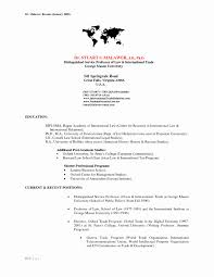 Legal Officer Resume Sample New International Relations Major Resume