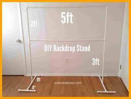 rhcom of diy wedding frame rhmerryberrytrufflescouk arch for using pvc pipes marry me rhcom diy diy backdrop