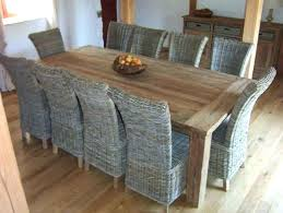 full size of rustic dining table 6 chairs round set for oak and large sets extra
