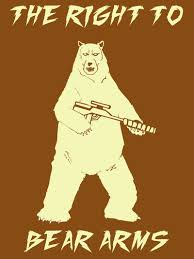 right to bear arms essay the right to bear arms essay