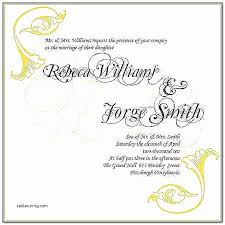 25th wedding anniversary invitations inspirational magnificent invitation message for 25th marriage anniversary 46