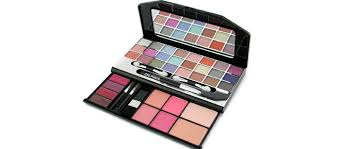l oreal paris makeup kit