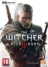 The Witcher 3: Wild Hunt | Witcher Wiki