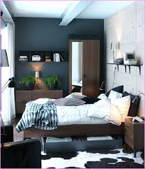 ikea bedroom furniture for teenagers. Ikea Room Ideas Bedroom Furniture For Teenagers Photo Laundry Uk E