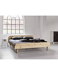 futon vs bed. Delighful Futon Twist Futon Bed In Natural Finish From Futons247  With Vs