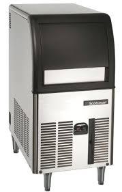 kitchenaid undercounter ice maker. Scotsman Cu0515ga 1 Undercounter Cube Ice Machine With Bin Air Cooled Under Counter . Kitchenaid Maker