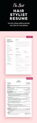 Dorable Free Babysitting Templates Model Documentation Template