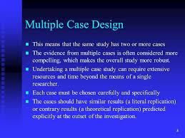 Conducting case study dissertation Diamond Geo Engineering Services  Phenomenological case study dissertation proposal nmctoastmasters Research  Design Study com
