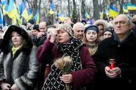 York ukraine wife york ukraine
