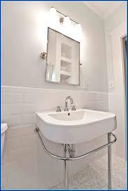 old bathroom tile. Shocking Most Fantastic Old Bathroom Tile Ideas Pink Shower Victorian Pic For Retro Concept And Vintage