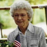 Betty Elam Obituary - Saint Joseph, Missouri   Legacy.com