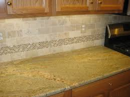 New Jersey Kitchen Cabinets Kitchen Cabinet Refacing Somerset County Nj