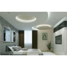 Pop Fall Ceiling Design Decoration