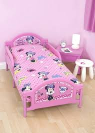 Minnie Toddler Bed Set Minnie Mouse Toddler Bedroom Mouse Bed Rooms Mouse  Room Girls Room Of