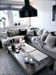what color rug goes with a grey couch diffe shades of gray can add depth to