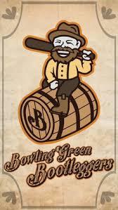 art logo sports logo minor league baseball team logo bowling adobe logos