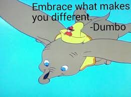 Dumbo Quotes Simple Dumbo Quotes 48 Inspirational Quotes Trendhomedesignsega
