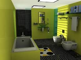captivating green bathroom. Full Size Of Bathroom:brown And Green Bathroom Ideas Best Small Rustic Bathrooms On Pinterest Captivating I