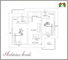 house plans and cost house plans cost sweet idea 8 images about cost house designs on house plans and cost