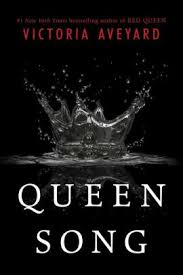 queen song red queen novella series read an excerpt of this book
