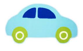 vitaminer bil car rug at ikea