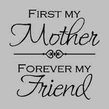 Mother Daughter Quotes Extraordinary 48 Mother Daughter Quotes