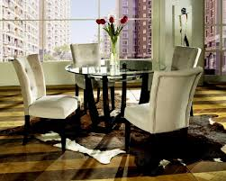 charming round table phone number f57 on stylish home design ideas with round table phone number