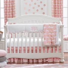 bird nursery bedding bed crib superman puppy sunflower seashell pony