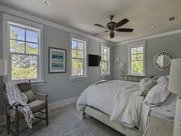 Southern Bedroom Southern Sands Seagrove Beach Vacation Rentals