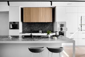 Inerior Design techn architecture interior design 8343 by uwakikaiketsu.us