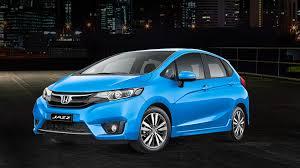 new car release australia 2014Honda Jazz New Price Australia  CFA Vauban du Btiment
