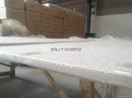 engineered quartz countertops. Engineered Quartz Countertops Vanity Tops 1