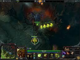 steam community guide venomancer support like a boss