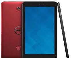 صور Dell Venue 7 8 GB