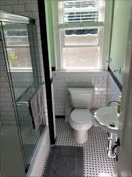 bathroom remodel omaha. Full Size Of Bathroom Home Renovation Ideas Remodeling Rochester Ny Remodel Omaha Austin