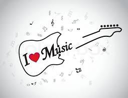 Sejarah perkembangan musik barat dibagi menjadi beberapa periode. Lagu Barat Bertema Cinta Apakah Yang Paling Menyentuh Perasaan Anda Seni Musik Dictio Community