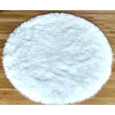 fur white rug large sheepskin rug white white fur rug ikea large white fur carpet
