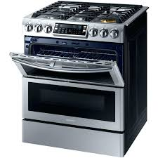 lg self cleaning oven double convection oven gas range slide in with self cleaning lg lg lg self cleaning oven