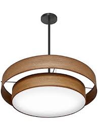modern retro lighting. stirbus ceiling lighting and pendant lamp shades contemporary modern retro l