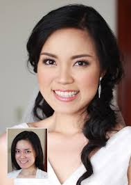 top makeup artist philippines top makeup artists natural makeup looks wedding looks wedding