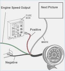 equus pro tach wiring diagram onlineromania info pro comp tach wiring sunpro tachometer wiring diagram funnycleanjokesfo