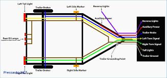 trailer light wiring diagram 7 way kwikpik me 4 way trailer wiring at Camper Trailer Plug Wiring Diagram