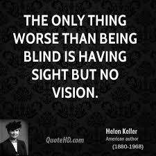 Helen Keller Quotes Impressive Helen Keller Quotes QuoteHD