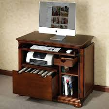 home office hideaway. Small Hideaway Desk Desks Computer For Home Office Oak