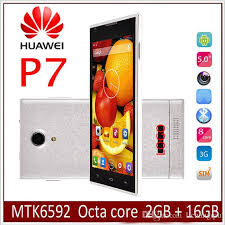 huawei phones price list p7. see larger image huawei phones price list p7 a