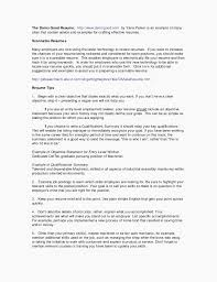 It Student Resume Sample Resume Nanny Sample Sample Nanny Resume Psw