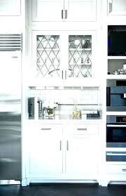 glass for kitchen cabinets kitchen doors glass inserts replacement kitchen cabinet doors with glass inserts replacement