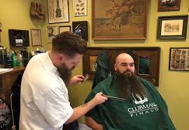 Charlotte Barber Your Pricing Guide For The Top 10 Spots For Mens Grooming In