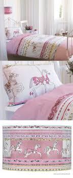 bed linens luxury bed linen